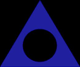 Al-anon familiegroepen / Al-ateen