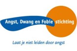 Angst Dwang en Fobie Stichting (ADF)