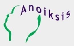 Anoiksis