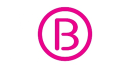 Borstkanker Vereniging Nederland