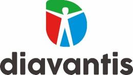Diavantis
