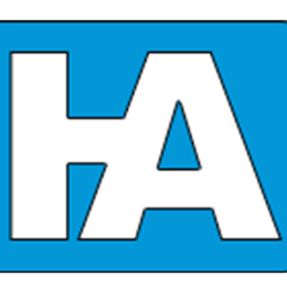 Hang-aut Leeuwarden