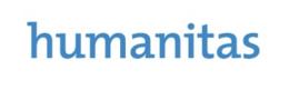 Steun bij rouw en verlies (Humanitas)