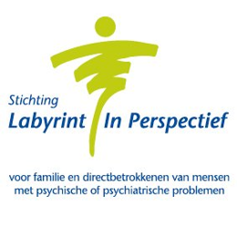 Labyrint-In Perspectief