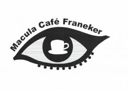Macula Café