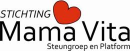 Stichting Mama Vita Drachten