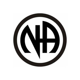 Narcotics Anonymous (NA)