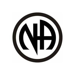 Nederlandse Vereniging Autisme (NVA)