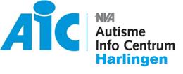 NVA Autisme Info Centrum