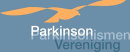Parkinson Café