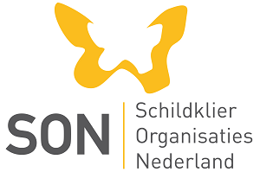 Schildklier Organisatie Nederland (SON)