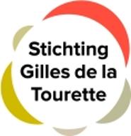Stichting Gilles de la Tourette